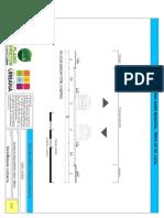 ANEXO VII-E - PERFIL VIA LOCAL.pdf
