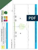 ANEXO VII-F - PERFIL VIA ESPECIAL GET+LIO.pdf