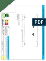 ANEXO VII-H - PERFIL VIA CONDOM-NIO INTERNA.pdf
