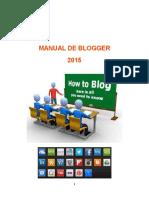 Qué Es Un Blog Final 2