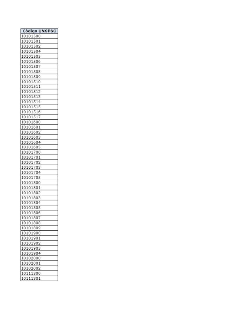 Byfri Colores del Aislamiento de protecci/ón Tabla de Planchar Cubierta de Azar en contra de presionar el bot/ón de Planchado Tela de protecci/ón Protectora de Prensa de Malla Color al Azar