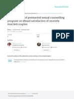 SexualHealth-SH08065.pdf