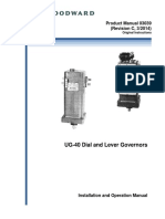 03039_C.pdf