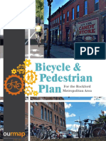 Bicycle Pedestrian Plan Final