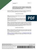 Resolucion 1198 Protocolo Trans