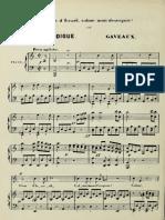 PMLP311218-Gaveaux_-_Air.pdf