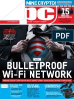 APC Computer Magazine Issue 452 March 2018