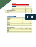 75373393-Ejemplo-Formula-Polinomica.xls