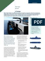 SBPD004-0314_SubmarineConceptDesign