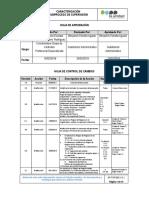 Ga-sub-002 Subproceso Supervisión v 7.1 (1)