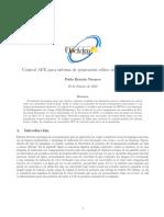 Tarea_2_PBN.pdf