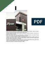 Ziyaz.docx
