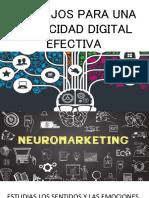 Neuro Mark Digital