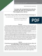 optimizacion del proceso de compostaje de productos postcosecha del cafe con la aplicacion de em nativos by vasquez et al.pdf