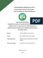 tratamiento de residuos organicos domiciliarios mediante compostaje.pdf