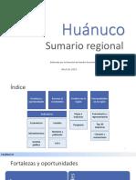 Huánuco.pdf