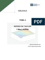 Tema 4. Series de Taylor y MacLaurin Ed.2.pdf