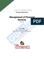 Management_of_Financial_services.pdf