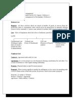 21886993-Law-Notes-Sem-II.pdf