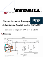 reed drill Compresor609.ppt