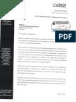 CNDDHH solicitó medidas de protección para defensores de Chaparrí