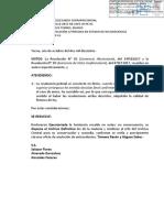 Exp. 00116-2015-86-2301-JR-PE-01 - Resolución - 119265-2017.pdf