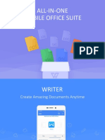 Welcome to WPS Office.pptx