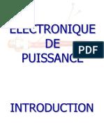 presentation_electronique_ puissance.ppt