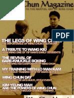 WingChunMagazine_2007