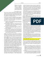 NFC-2013 2496.pdf