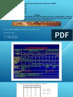 Ejemplo de clasificacion de suelo.pptx
