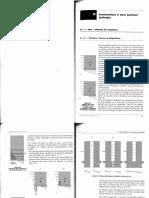 II - Constructions à murs porteurs (refends).pdf