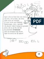 Creionel Exerecitii Grafice 5-6-7 Ani