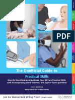UnofficialGuidetoPracticalSkills.pdf