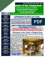 e-newsletterwinter2017-2018