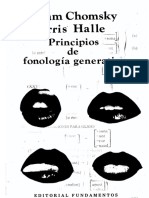 22743106-CHOMSKY-Pincipios-de-fonologia-generativa-completo.pdf