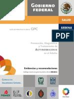 GER ACTINOMICOSIS.pdf