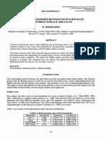 flotation rate and bubble surfa.pdf
