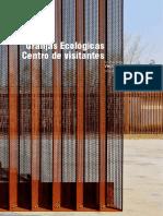 vECC.pdf