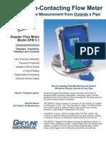 DFM 5.1 Brochure