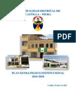 PEI_MDC_2016-2018
