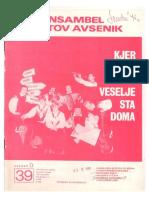 Avsenik-Album-Za-Harmoniko-Zvezek-39.pdf