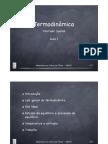 termodinamica_01.pdf