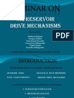Oil-Reservoir-Drive-Mechanisms-Presentation.pptx