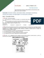 CINEMÁTICA-Lista-1-Aulas-1-a-5..docx