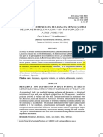 2741058_terapianarrativaintrodccin