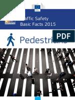 Bfs2015 Pedestrians (1)