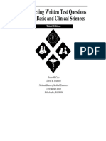 QCM_TypeR.pdf