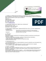 dfcb1beab70e4 Clavucill 40-10mg Prospect