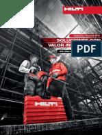 Productos y Servicios HILTI 2014.pdf